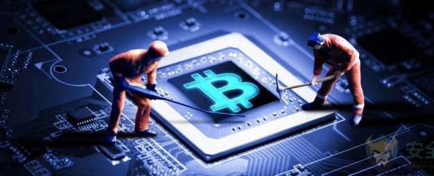 1. Anticipated End of Bitcoin Mining